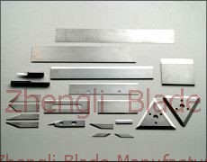 171. SLITTING MACHINE SPECIAL BLADE, SLITTER KNIFE,SLITTING MACHINE BLADES Drawings