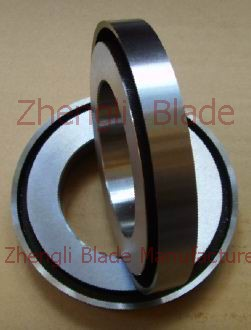 208. ABRASIVE BELT / EMERY CLOTH CUTTING KNIFE, CUTTING KNIFE / EMERY CLOTH BELT,BELT / EMERY CLOTH SLITTING BLADE Buy