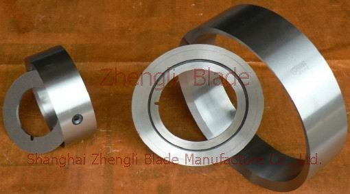 467. ADHESIVE TAPE, ADHESIVE TAPE CUTTING KNIFE,TAPE ROUND-CUT BLADE ROUND-CUT KNIFE Industry