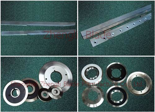 326. CUTTING TUBE CUTTER, CUTTER FOR ROUND KNIFE,PAPER TUBE CUTTING CIRCULAR BLADE Direct sales