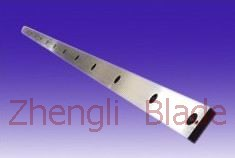 2013. LONG STEEL BLADE SHEARS, SHEET METAL PROCESSING INDUSTRY STEEL BLADE SHEARS,THE STEEL BLADE SHEARS Specifications