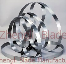 2117. TRANSPORTATION SHEAR KNIFE, TRANSPORT SHEAR BLADE,TRANSPORTATION SHEAR KNIFE BELT Experts