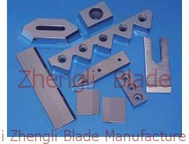 2143. CUTTING KNIFE, PLASTIC EXTRUSION PLATE BLADE,XPS EXTRUSION PLATE CUTTING BLADE Production
