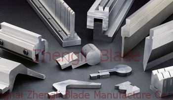 2211. FOLDING MACHINE, FOLDING MACHINE KNIFE MOLD,FOLDING MACHINE TOOL KNIFE Production