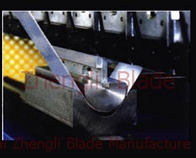 2255. BENDING MACHINE ROUND MOLD, CNC BENDING DIE,BENDING MACHINE DIE Sales