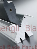 2294. BENDING MACHINE STANDARD MOLD, CNC BENDING DIE STANDARD,STANDARD BENDING MACHINE Buy