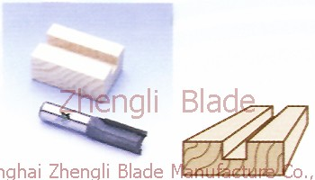 2179. THE ALLOY KNIFE, CUTTER ENGRAVE,MILLING CUTTERS Order