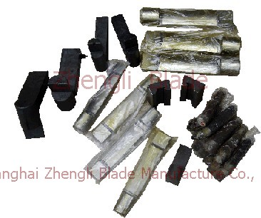 2335. SHEARING MACHINE ACCESSORIES SMALL SHAFT, CUTTING PLATE MACHINE SHAFT,SHEAR MACHINE To create