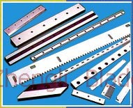 2867. CUT THE FOIL BLADE, HIGH-SPEED STEEL CUTTING TOOL,HIGH SPEED STEEL SCISSORS Sales