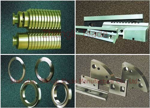 2881. STAINLESS STEEL SECTIONS, STAINLESS STEEL BLADE,STAINLESS STEEL CUTTING TOOLS Experts