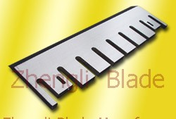 2514. PLANER KNIVES, PLANER MACHINE TOOL,PLANING MACHINE BLADES Suppliers