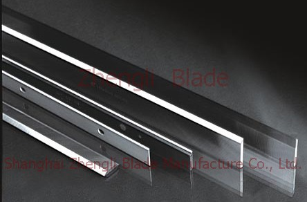 2529. WOODWORKING MACHINERY SPECIAL BLADE, WOODWORKING MACHINERY WITH A KNIFE,WOODWORKING MACHINE BLADES Import