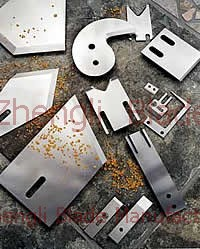 2765. SPECIALIZING IN THE PRODUCTION OF  CARBIDE CUTTING TOOL MANUFACTURERS,ALLOY CUTTING TOOLS Buy