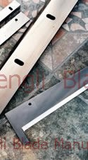 2770. SPECIALIZING IN THE PRODUCTION OF HIGH-SPEED STEEL BLADE, HIGH-SPEED STEEL MATERIAL BLADE MANUFACTURERS,HIGH SPEED STEEL BLADES Consultation
