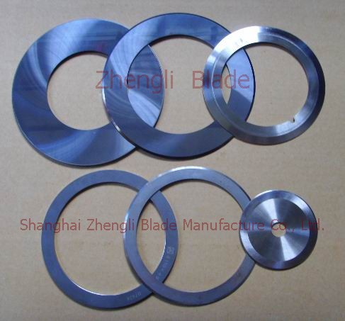 2782. HIGH-SPEED STEEL CUTTER, HIGH-SPEED STEEL CIRCULAR CUTTER,HIGH SPEED STEEL CUTTER Industry