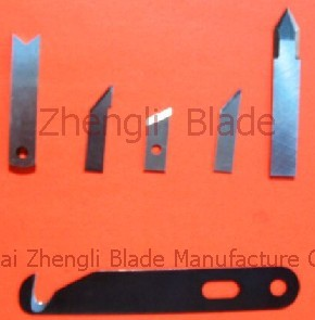 2815. CNC TOOL MANUFACTURERS,CNC MACHINE TOOLS Find