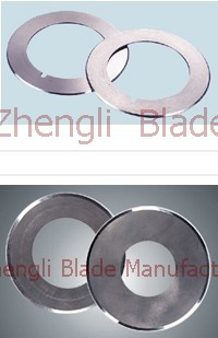 2823. HIGH-SPEED STEEL CUTTING BLADE, HIGH-SPEED STEEL CIRCULAR CUTTING BLADE,HIGH SPEED STEEL CIRCULAR BLADE Cutter
