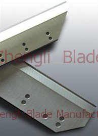 1047. TEA PAPERBOARD SLITTING PARK KNIFE, TEA PAPERBOARD CUTTING GARDEN KNIFE,TEA PAPERBOARD SLITTING BLADE PARK Parameters