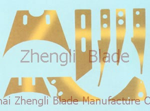 1091. CORRUGATED, CORRUGATED STRIP PARK KNIFE,THE CORRUGATED STRIP PARK BLADE CUTTER Quote