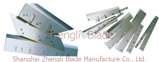 1058. CUTTER CIRCLE CUTTER, CUTTER SPECIAL CUTTER FACTORY,THE GARDEN KNIFE CUTTER Information
