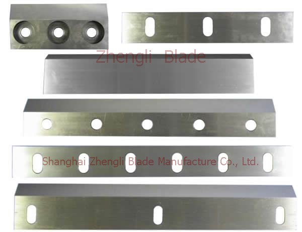 1166. GLASS PAPER CUTTING KNIVES, GLASS PAPER CUTTING KNIFE,GLASS PAPER CUTTING BLADE Manufacturers