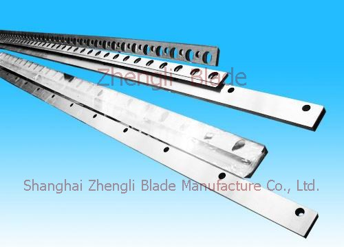 1167. GLASS PAPER, GLASS PAPER CUTTING KNIFE,GLASS PAPER ROUND-CUT BLADE ROUND-CUT KNIFE Business
