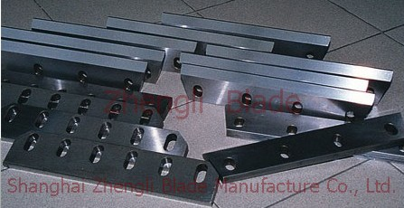 1437. THE BLADE GRINDER MANUFACTURERS, CRUSHING KNIFE MANUFACTURERS,THE BLADE GRINDER FACTORY Order