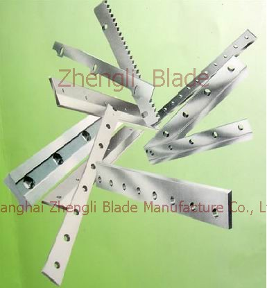 1447. A ROTARY CUTTER, ROTARY CUTTING KNIFE,ROTARY CUTTER BLADE Suppliers