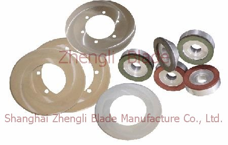 1467. DIAMOND GRINDING WHEEL PRICE,DIAMOND GRINDING WHEEL Buy