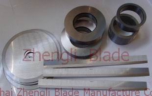 1523. A ROUND CUTTER ROLLER SHEAR, SLITTING DISC CUTTER,ROLLING CUT A ROUND KNIFE Sale