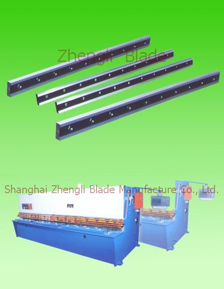 1826. PLASTIC PACKAGING SEALING CUTTING, PACKAGING SEALING CUTTER,SEALING AND CUTTING KNIFE Raw material