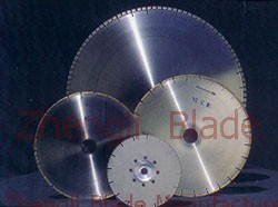 514. CARBIDE SLOTTING SAW BLADE,DESIGNATED SLOT OF CIRCULAR SAW BLADE Picture