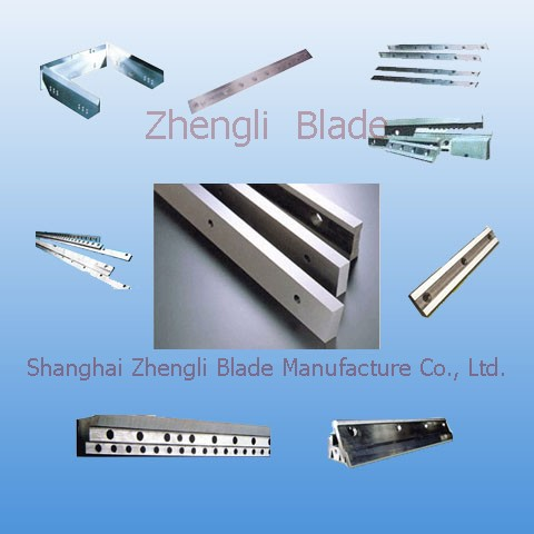 3889. STAINLESS STEEL PUTTY KNIFE, AUTOMATIC ROLLING-STRIP CUTTING MACHINE BLADE,STAINLESS STEEL BLADE Made