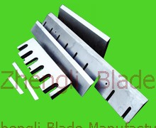 2973. PAPER CUTTER, CUTTING TOOL,PAPERMAKING PAPERMAKING MACHINERY CUTTER Sales