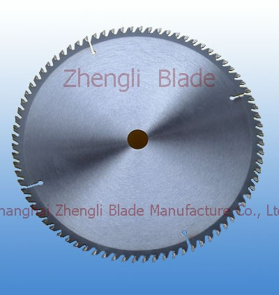 3462. WOOD CROSS SECTION CIRCULAR SAW BLADE,ARTIFICIAL BOARD CUTTING SAW BLADE Buy