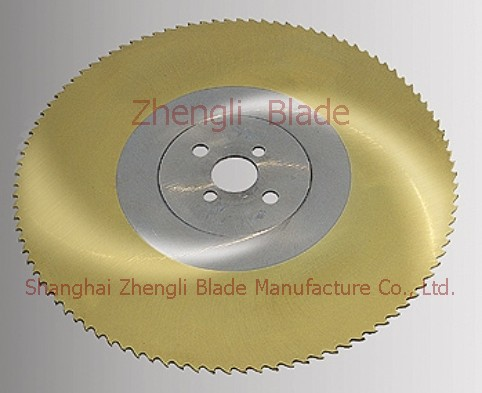 3439. HAND SAW BLADE, CUTTING CIRCULAR SAW BLADE Picture