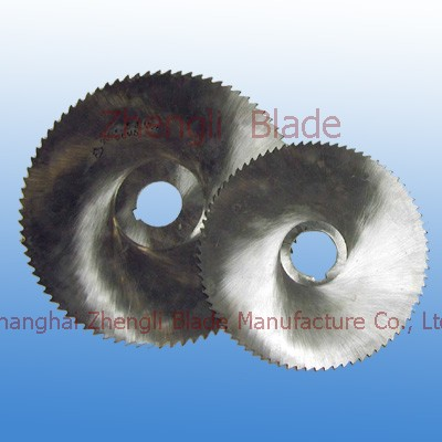 band saw blades for sale. 3416. band saw disc, grinding circular blade, wagen blade,metal blades buy band saw blades for sale