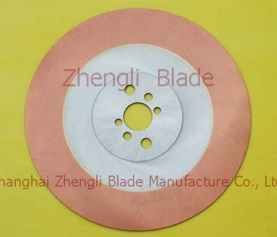 3412. WOODWORKING CIRCULAR SAW BLADE SPECIFICATIONS, MOWING ALLOY CIRCULAR SAW BLADES,ELECTROPLATING OF CIRCULAR SAW BLADES Buy