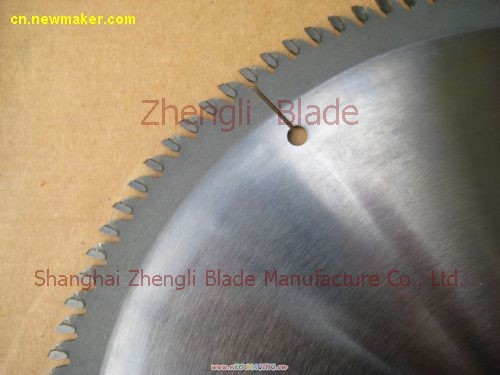 3441. NOTCHED CUTTER, CUT SAW BLADE, SAW BLADE MILLING CUTTER,CUTTER BLADE Picture