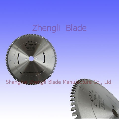 3442. ELECTRONIC CUTTING MACHINE FOR CIRCULAR SAW BLADE,DIAMOND CIRCULAR SAW WITH LASER SHEET To create