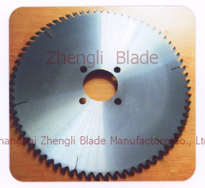 3401. TUNGSTEN STEEL SAW BLADE PARK, JAPAN AND SOURCE PARK SAW,ALLOY PARK SAW BLADE MILLING CUTTER Sale