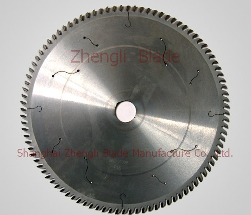 3383. ULTRA-THIN ALLOY SAW WOOD CIRCULAR SAWING,ULTRATHIN CARPENTRY SAW BLADE PARK To create