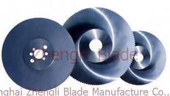 3367. ITALY PARK SAW BLADE, SAW BLADE PARK USES,CUTTING STAINLESS STEEL SAW BLADE PARK Specifications