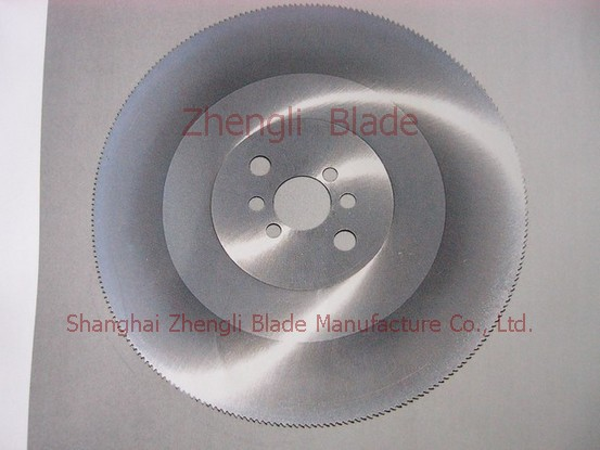 3358. COLD CUT SAW BLADE PARK, EAGERLY PARK SAW BLADE, LASER WELDED SAW BLADE PARK,A CIRCULAR SAW Price