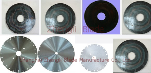 3356. INSERT SAW BLADE PARK, SUZHOU PARK, SAW BLADE, METAL CIRCULAR SAW BLADE,INCISION GARDEN MILLING CUTTER Order