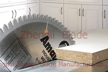 3294. ACRYLIC (PMMA) WITH SAW BLADE, CIRCULAR SAW BLADE OF NEAT EDGE SAW,SPEAKER PRODUCTION FOR SAW Price