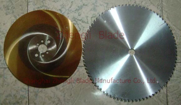 3270. CARBIDE SAW BLADES, WOODWORKING SAW BLADE, ALLOY SAW BLADE,CARBIDE CIRCULAR SAW BLADE Wholesale