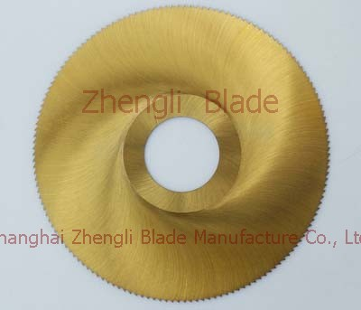3257. HIGH-SPEED HACKSAW-CUTTER, SAW LEE LIUZHOU INDUSTRIAL GRADE ALLOY SAW BLADE,SUPERHARD BLADE Wholesale