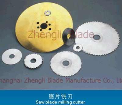 3235. ALLOY SAW BLADE FACTORY, ALLOY SAW BLADE MILLING CUTTER,CARBIDE SAW BLADE MILLING CUTTER Processing