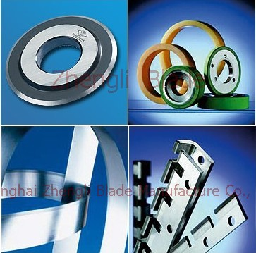 3009. PRINTING INK SCRAPING SCRAPING CUTTER, CUTTER,PRINTING MACHINERY Business
